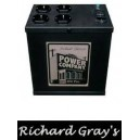 RGPC 440 PRO CE RICHARD GRAY'S POWER COMPANY