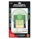 Kit d'accessoires Skip Doctor - Par Digital Innovations